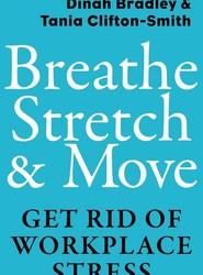 Breathe, Stretch & Move