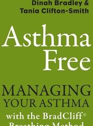 Asthma Free