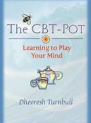 The CBT-pot