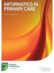 Informatics in Primary Care
