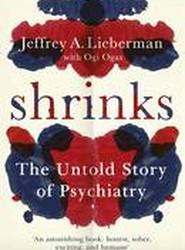 The Shrinks