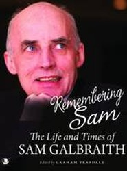 Remembering Sam