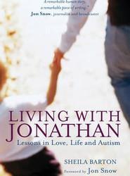 Living with Jonathan