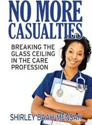 No More Casualties