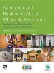 Sanitation and Hygiene in Africa