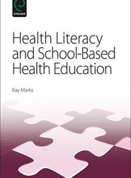 Health Literacy and School-Based Education