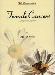 Female Cancers