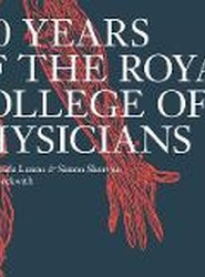 500 Years of the Royal College of Physicians