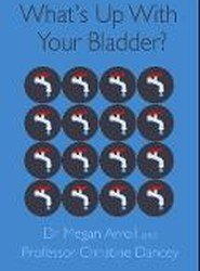 What's Up With Your Bladder?