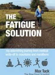 Fatigue Solution
