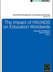 The Impact of HIV/AIDS on Education Worldwide