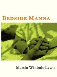 Bedside Manna