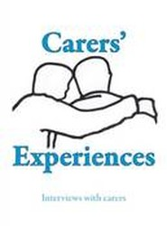 Dementia - Carers' Experiences