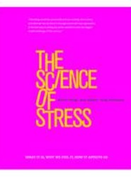 Science of Stress
