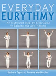 An Illustrated Guide to Everyday Eurythmy