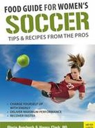 Food Guide for Women's Soccer