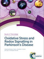 Oxidative Stress and Redox Signalling in Parkinson's Disease