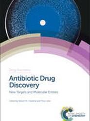 Antibiotic Drug Discovery