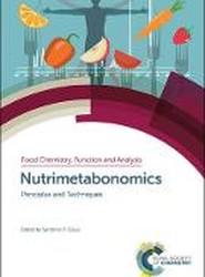 Nutrimetabonomics