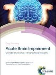 Acute Brain Impairment