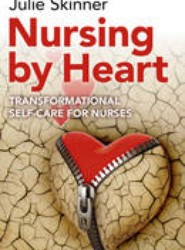 Nursing by Heart