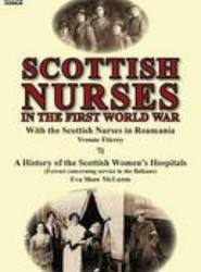 Scottish Nurses in the First World War