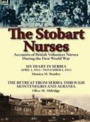 The Stobart Nurses
