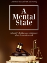 A Mental State