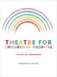Theatre for Children in Hospital