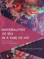 Materialities of Sex in a Time of HIV