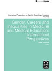 Gender, Careers and Inequalities in Medicine and Medical Education