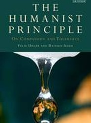 The Humanist Principle