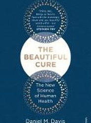The Beautiful Cure