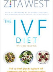 The IVF Diet