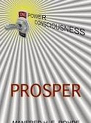 One Power Consciousness - Prosper