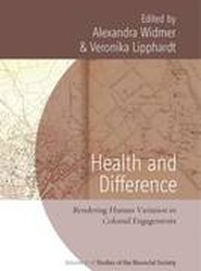 Health and Difference