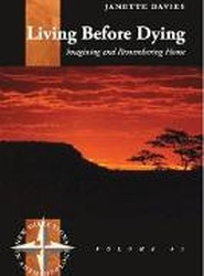 Living Before Dying