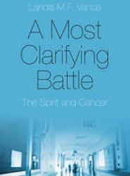 A Most Clarifying Battle