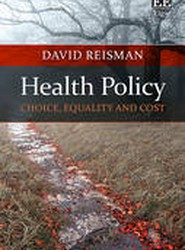 Health Policy
