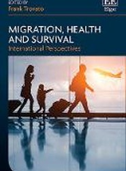 Migration, Health and Survival