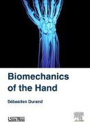 Biomechanics of the Hand