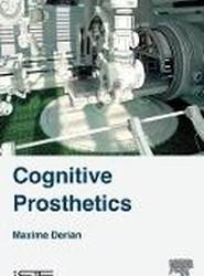 Cognitive Prosthethics