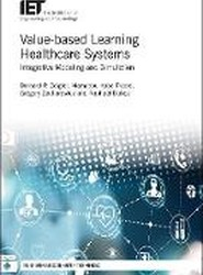 Value-based Learning Healthcare Systems