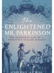 The Enlightened Mr. Parkinson