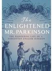 The Enlightened Mr. Parkinson