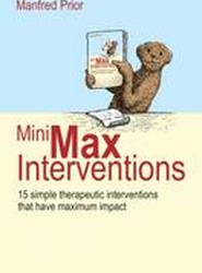 Mini-Max Interventions