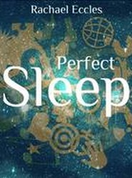 Perfect Sleep: Self Hypnosis, Hypnotherapy CD for Sleep: Enjoy Excellent Sleep with the Help of Self Hypnosis 2016