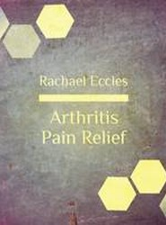 Arthritis Pain Relief Self Hypnosis Hypnotherapy 2016