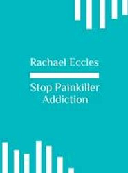 Stop Painkiller Addiction, Self Hypnosis Hypnotherapy 2016