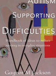 Autism Supporting Difficulties